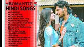 New Hindi Songs 2020 -  #KHAIRIYAT #Tum Hi Aana  - Arijit Singh | Top Bollywood Romantic Songs 2020