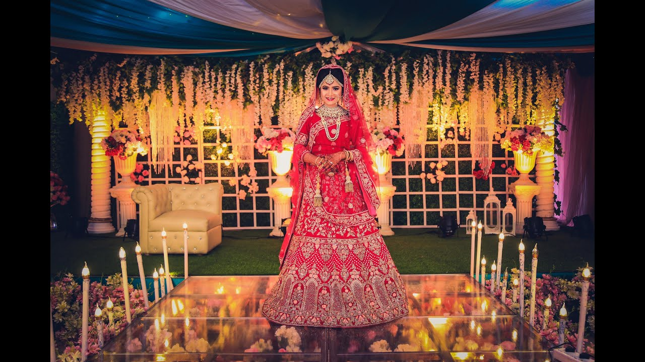 Wahida & Shariful  Wedding  | Wedding  Chronicle