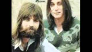 Watch Loggins  Messina Whiskey video