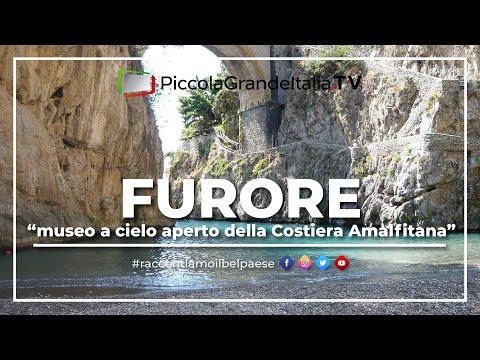 Furore - Piccola Grande Italia
