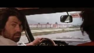 Inseguimento - La Polizia sta a guardare (poliziesco 1973)