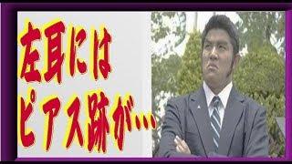 『西郷どん』第6回ネタバレ,鈴木亮平主演ーNHK大河ドラマー 吉之助が牢に...