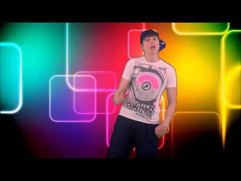 Yasha Swag Go Go Go Official Music Video