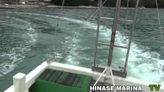 YAMAHA DX-27 試運転動画
