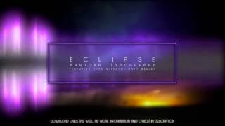 Eclipse | Pandora [feat. Ryan Wiseman + Mary Medley] | Original Music