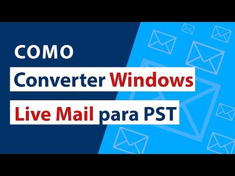 converter-windows-live-mail-para-pst-para-microsoft-outlook-2019,-2016,-2013-etc.