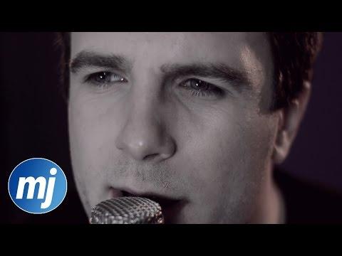 Livin' on a Prayer- Bon Jovi (Matt Johnson Acoustic Cover) On Spotify & Apple