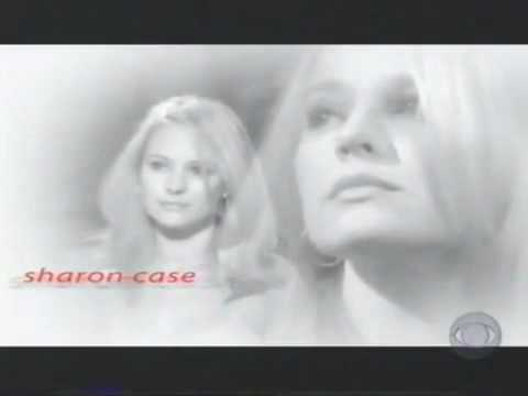 The Young and the Restless (Y&R) March 2003 opening credits