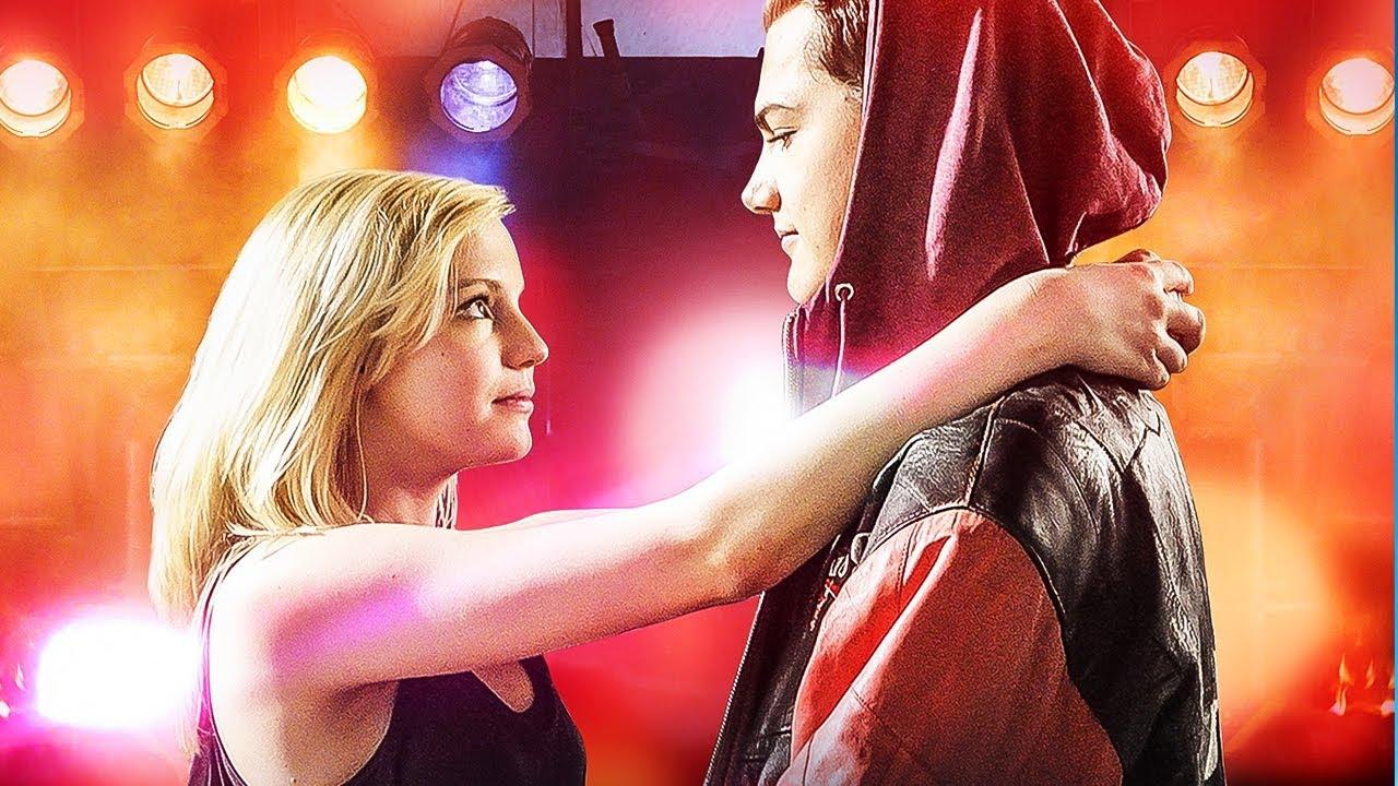 Entre Hip Hop et Grand Amour - Film COMPLET en Français (Romance, Danse)