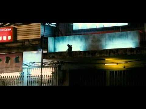 Download The Hangover 2 (2011) DVDRip XviD-MAXSPEED www.torentz.3xforum.ro.mp4