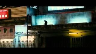 The Hangover 2 (2011) DVDRip XviD-MAXSPEED www.torentz.3xforum.ro.mp4