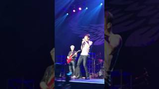 Video Journey/ Arnel Pineda in Honolulu Feb 23, 2017- After all these years download MP3, 3GP, MP4, WEBM, AVI, FLV Agustus 2018