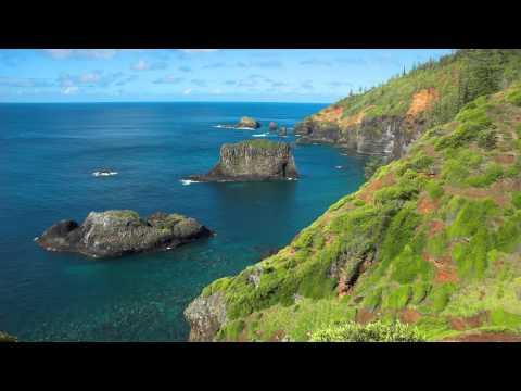 Rameses B - Memoirs (Cinematic Version) [Soundtrack]