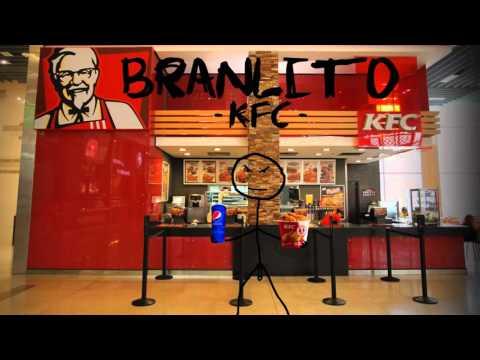 Branlito - KFC