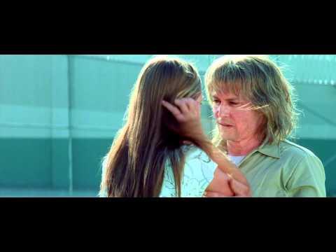 Blow 2001 - George Meets Kristina Last scene