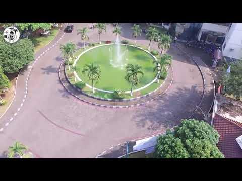 OSPEK MERDEKA UMP (Universitas Muhamadiyah Purwokerto)