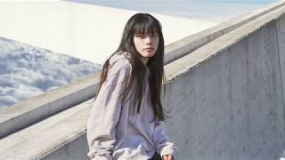 nikiie - Maybe I'm okay