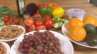 Is the Mediterranean Diet as Healthy as First Believed?