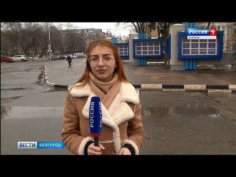 Опрос. Достаточно ли в России введенных запретов на курение?