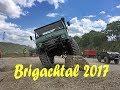 Unimogtreffen Brigachtal 2017