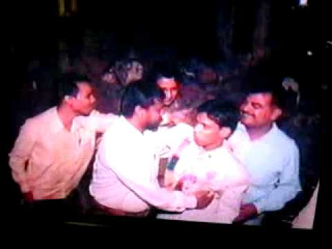 Rawat Rajput Mahasabha in Mandawar Bhim