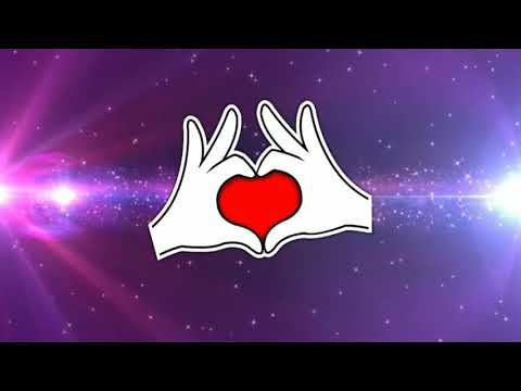 Aa Zara Sunle Tu Lyrical Video....😊