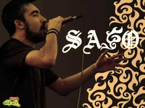 Sagopa Kajmer-Pesimist EP 2 FULL