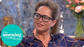 Karen Danczuk on Selling Her Revealing Selfies Online | This Morning
