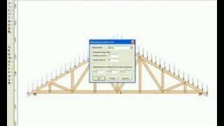 Программа расчета стропил и ферм(Программа разработана для деревянных рамных и ферменных конструкций, применяемых в жилищном и промышленно..., 2008-05-19T19:31:06.000Z)