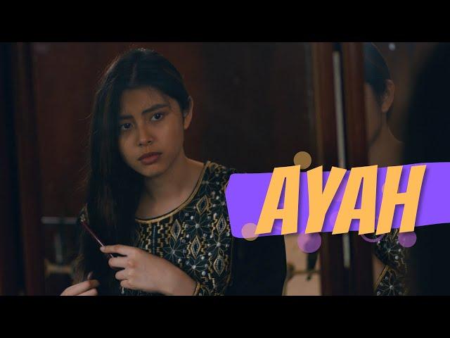 AYAH (Short film)