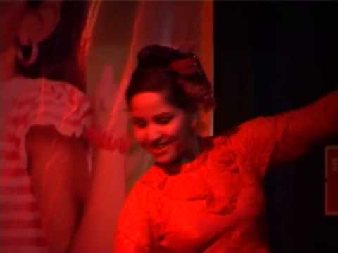 Music  & dance classes dwaraka sector 19 delhi mo 9873350120  home tuition available