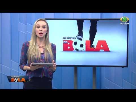 OS DONOS DA BOLA 27 04 2017   PARTE 03