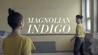 Magnolian - Indigo
