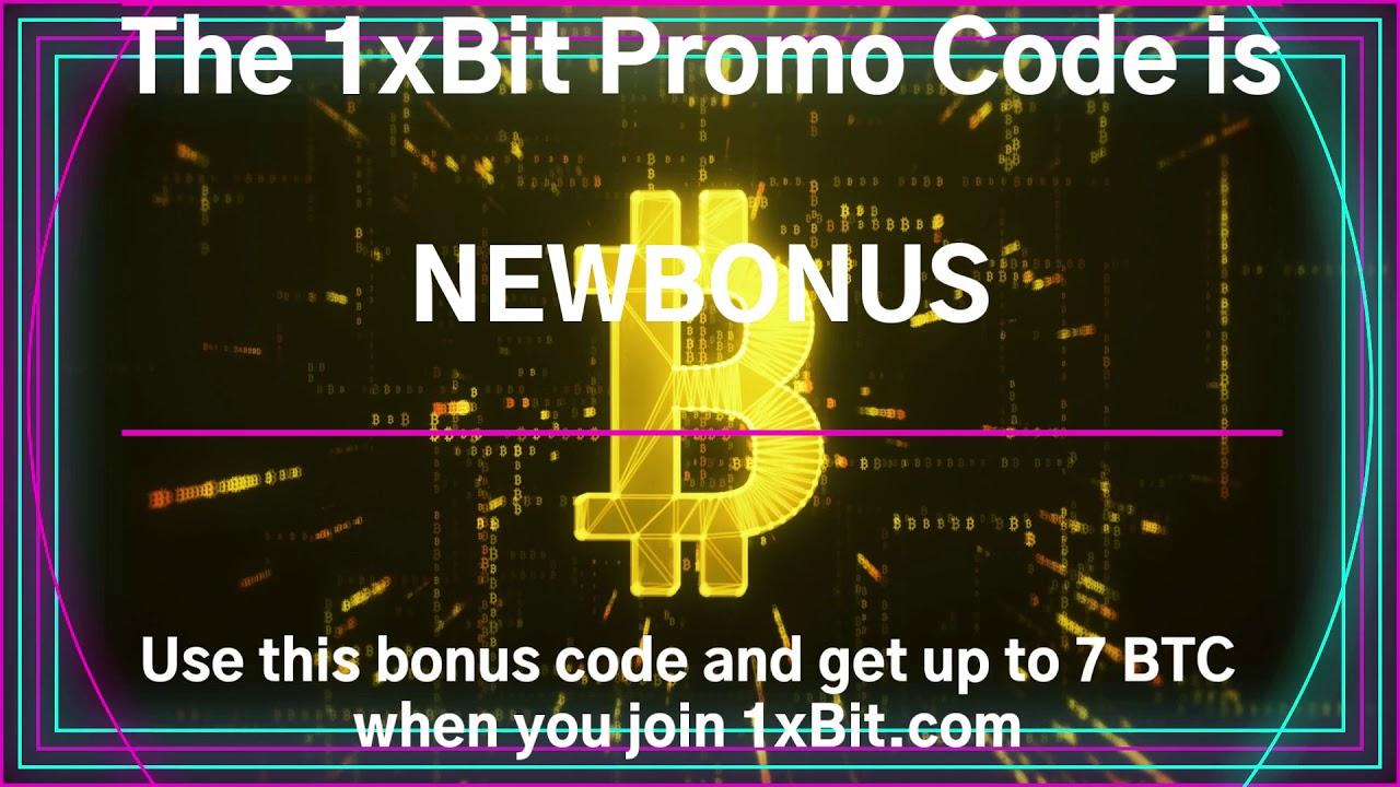 gogo air promo code |Bityard Trade Bitcoin | La Maistas