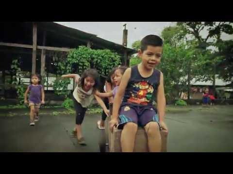 Videoclip Iedereen Mee! | Campagne 2019