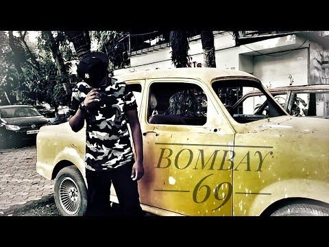 JAEZZY X DAZ FAKIRA-BOMBAY 69(official trailer)