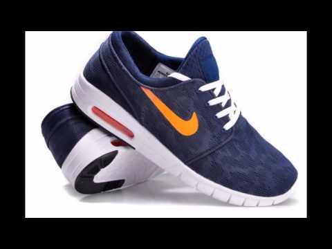 0823-3150-7744 agen sepatu nike online, jual sepatu casual nike, sepatu nike terbaru
