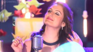Kehdoon Tumhe   Akriti Kakar n Arnab Chakraborty The Unwind Mix Full HD