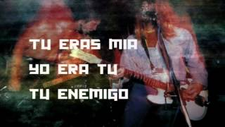 Nirvana - Hairspray Queen (subtitulado castellano)
