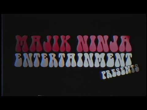 Blaze Ya Dead Homie - My Trunk Official Lyric Video (Year of the Sword - MNE)