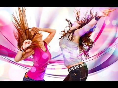 Go go Фото dancedbru