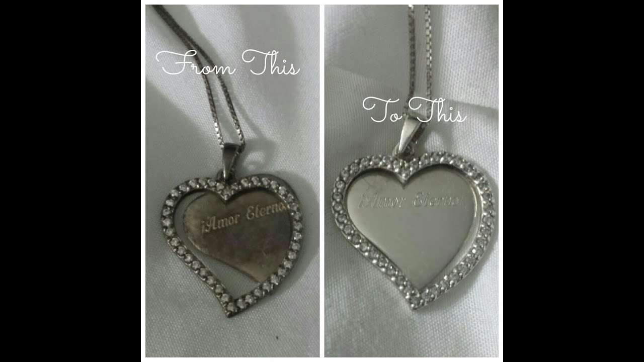 p home photo on s jewellery silver necklace fashion tiffany women carousell co