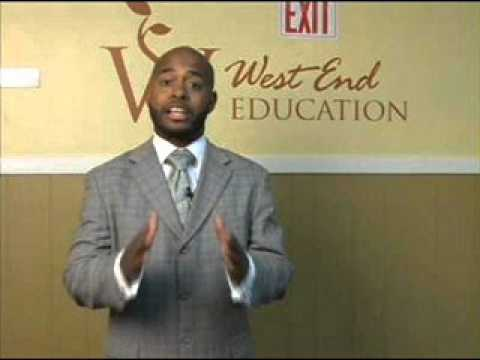 NEYC Sunday Morning Worship Service Orpheus Heyward 4 8 18 from YouTube · Duration:  1 hour 39 minutes 7 seconds