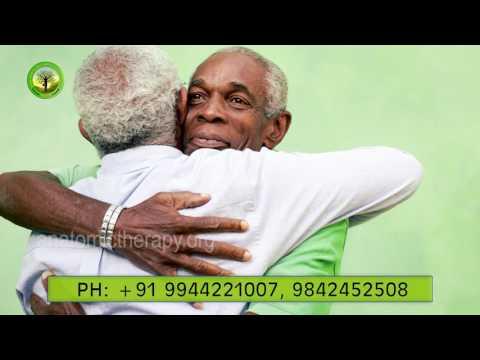 SUMMA IRU - (சும்மா இரு)  Healer Baskar (Peace O Master)