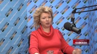 Елена Ямпольская: