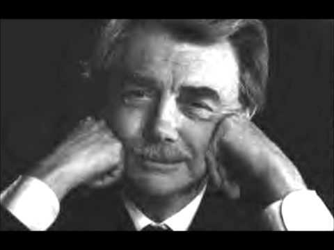 Heinrich Neuhaus: Brahms, Intermezzo in A flat major, Op.76
