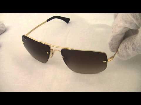 ray-ban-rectangular-sunglasses-rb3497-001/13