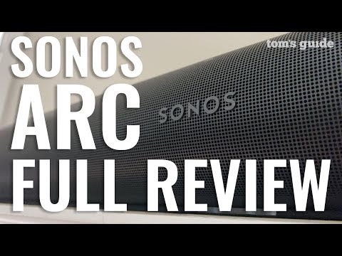 review:-sonos-arc-soundbar