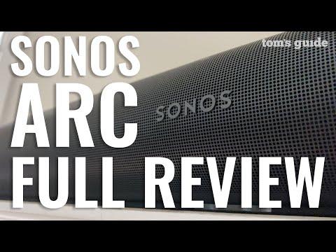 review:-sonos-arc-soundbar