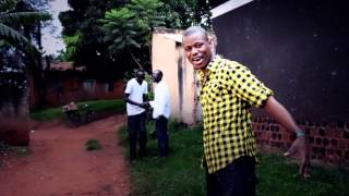 Vuka Boda Official Video
